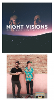 CHICO-MANN-CAPTAIN-PLANET_Night-Visions-01